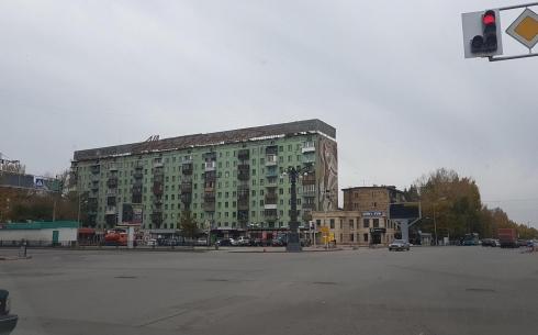 В Караганде рассказали, что еще нужно сделать на улице Гоголя