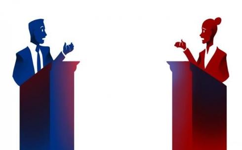 В Караганде пройдет республиканский дебатный турнир «Жастар және қоғамдық қәуіпсіздік»