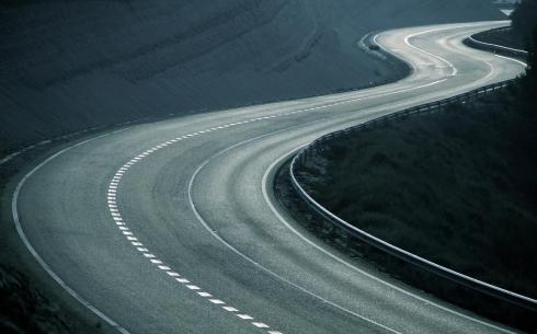 Автодорогу Караганда-Жезказган-Қызылорда начнут строить в этом году