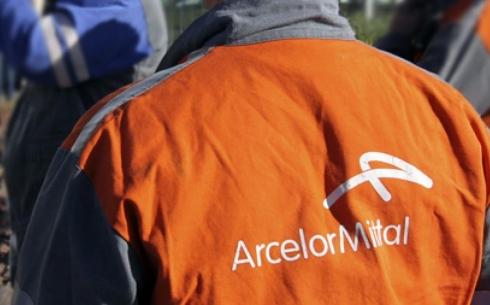 Работникам АО «АрселорМиттал Темиртау» проиндексированы тарифные ставки и оклады
