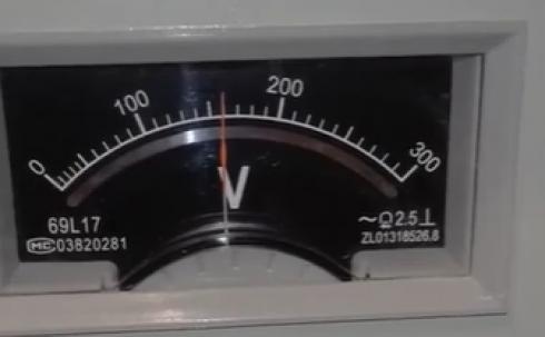 Карагандинцы жалуются на несоответствие качества электроэнергии требуемым параметрам