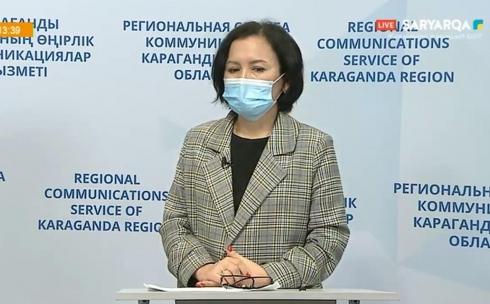 На 5 миллионов тенге оштрафовали карагандинских предпринимателей из-за превышения цен на лекарства