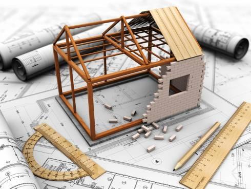 Акимат Караганды сообщает о начале приема документов на участие в Программе жилищного строительства «Нұрлы жер»