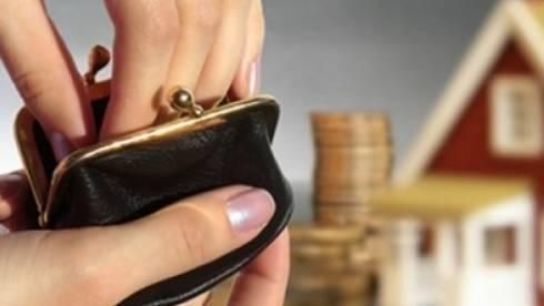 Кредиты с 21 года, наличными деньгами или на карту