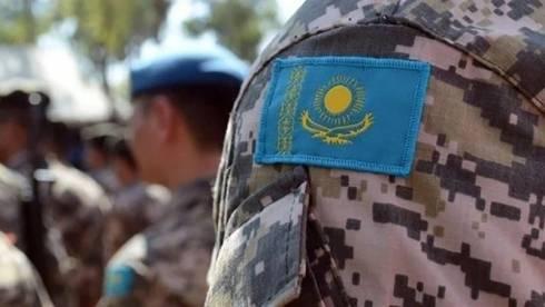 В Карагандинской области проводят призывную кампанию