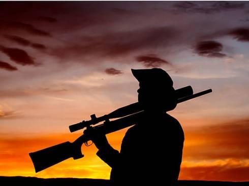 В Карагандинской области будет создан оперативный отряд, который обеспечит охрану водоемов и охотугодий