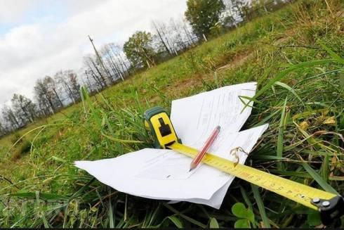 Около 750 карагандинских предпринимателей получили землю для развития бизнеса