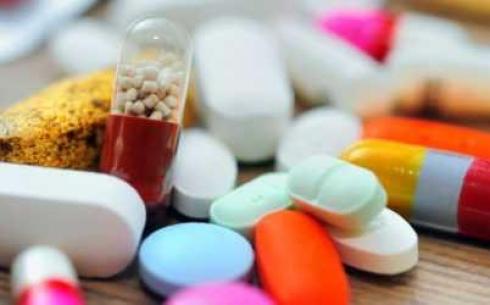 Пять аргументов, почему так важно принимать антиретровирусную терапию по расписанию