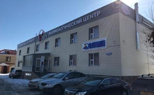 В Караганде открыли новый маммологический центр