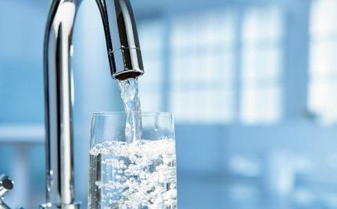 Дезинфекция водопроводных сетей в Караганде будет производиться без отключения воды