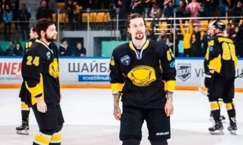Известный эксперт сделал прогноз на финал Кубка Петрова «Сарыарка» — «Рубин»