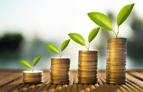 Быстрое кредитование на короткий срок в Казахстане