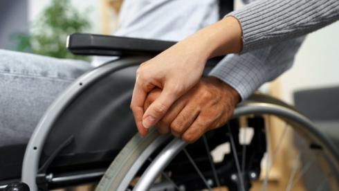 Новое пособие и права людей с инвалидностью - Токаев подписал закон