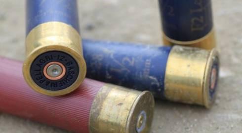 Браконьеры обстреляли инспекторов в Акмолинской области