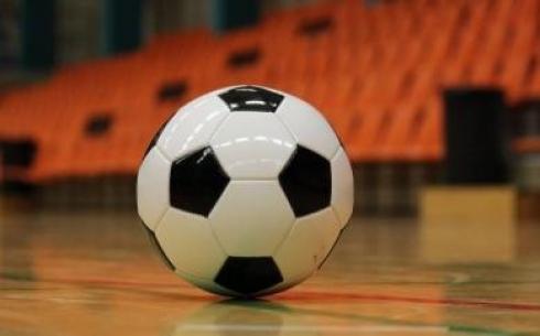 20 футбольных команд Карагандинской области примут участие в турнире памяти Балапана Абенова