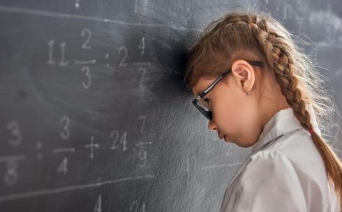 48% опрошенных карагандинцев привыкли к тому, что их дети обучаются дистанционно