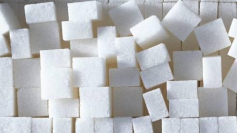 Заявление Raimbek о дефиците сахара опровергли в Минэкономики