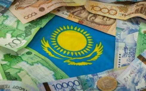 Пенсии повысят в Казахстане с 1 января 2015 года на девять процентов