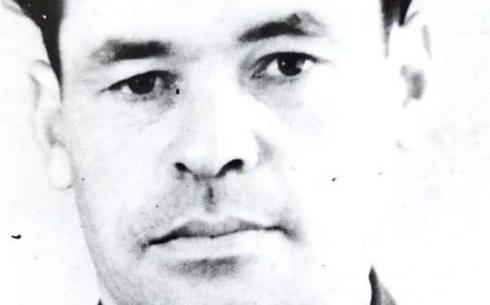 Среди рассекреченных в Казани документов солдат и офицеров, представленных к званию Героя Советского Союза, есть имя карагандинца
