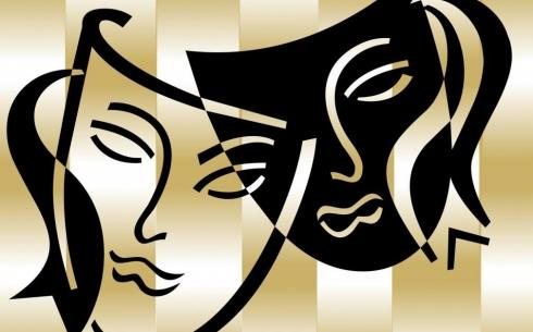 В Караганде подведут итоги областного смотра-конкурса самодеятельных театральных коллективов