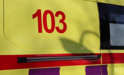 Смерть мальчика на тренировке в Караганде: медики отрицают обвинения в отсутствии оборудования