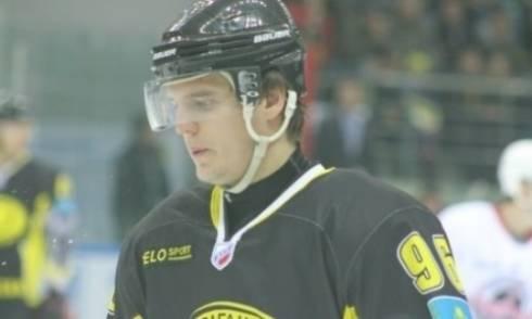 Заиграет ли чемпион ВХЛ из «Сарыарки» в клубе КХЛ? Мнение российского эксперта