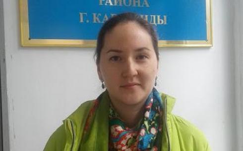 В Караганде отчисленная студентка выиграла суд против медицинского вуза