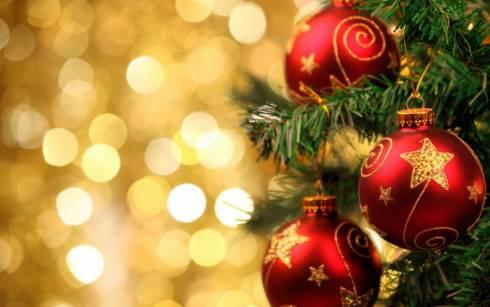 Сколько дней отдохнут казахстанцы на Новый год