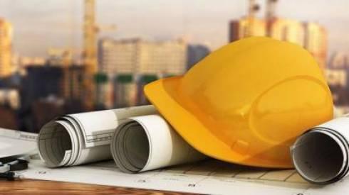 За год затраты на строительство 1 «квадрата» жилых зданий снизились на 0,7%