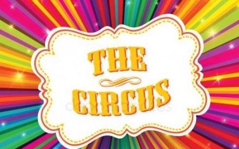 В Караганду с гастролями приехал цирк
