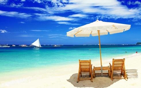 43% карагандинцев не планируют ехать в отпуск этим летом