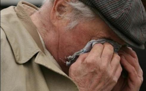 Новую схему обмана пенсионеров отрабатывал мошенник в Караганде