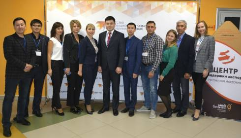 Карагандинские производители светильников хотят воспользоваться научной площадкой в Мордовии