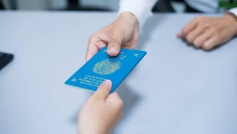 Нужен ли детям паспорт, разъяснили в МВД