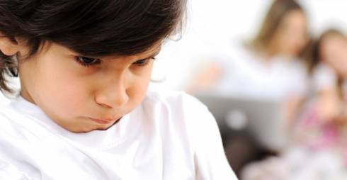 «Не люблю ребенка своего мужа»: карагандинка пожаловалась на отношения с пасынком