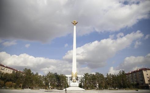 С 5 июля в Казахстане ужесточат карантин