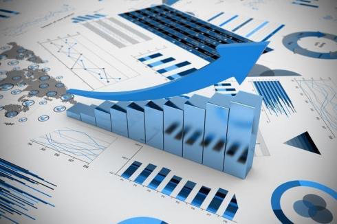 Рост экономики по всем показателям отмечается в пяти регионах РК