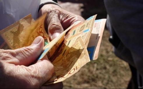 Как изменится пенсионный возраст в Казахстане