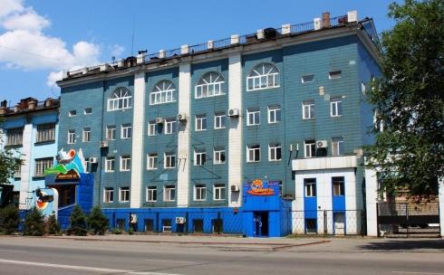 Карагандинская кондитерская фабрика ожидает модернизации
