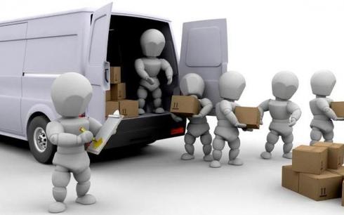 Объем перевозок грузов и пассажиров увеличился в Карагандинской области
