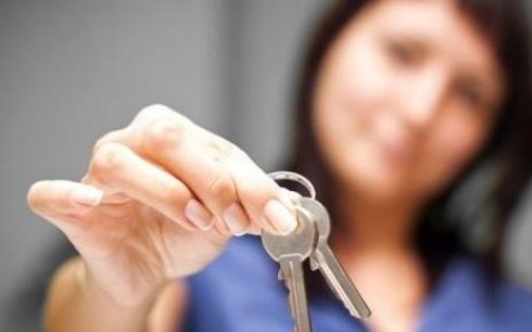 Казахстанцы отказываются от продажи квартир и сдают их в аренду