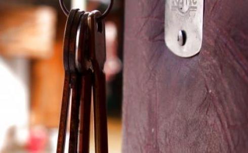 В Караганде однокомнатные квартиры выросли в цене
