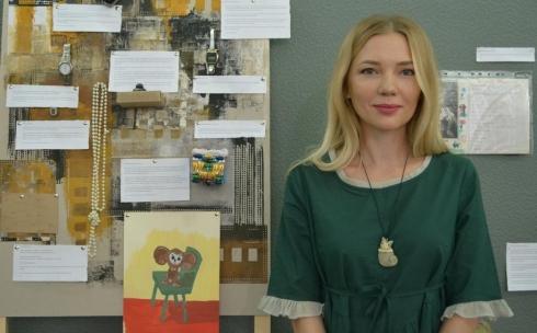 Карагандинцев приглашают на двухдневную выставку «Монолог 33»