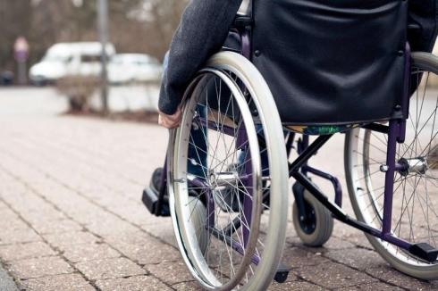 Проблемы лиц с ограниченными возможностями обсудили в прокуратуре Карагандинской области
