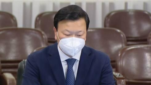 В Казахстане введут 4-недельный национальный локдаун? Новый план главы Минздрава Алексея Цоя