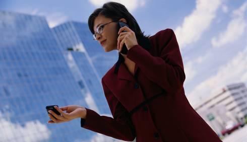 В РК женщины обеспечивают работу почти половины субъектов предпринимательства
