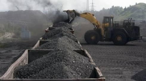 Все регионы Казахстана обеспечены углём – МИР РК