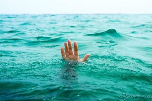 Два человека спасены на Самаркандском водохранилище в Карагандинской области