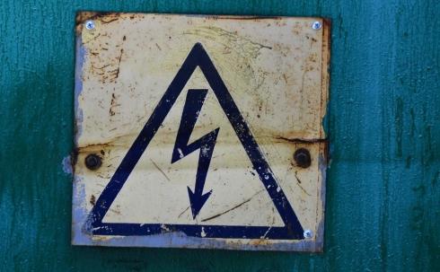 В некоторых районах Караганды 14 сентября не будет света