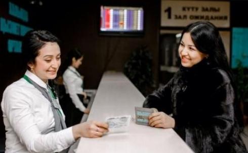 В Караганде сотрудники ЦОНов смогут оказать первую медицинскую помощь